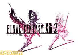 FF XIII-2.jpg